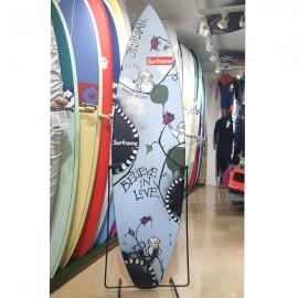 촬영용 렌탈 서핑보드1