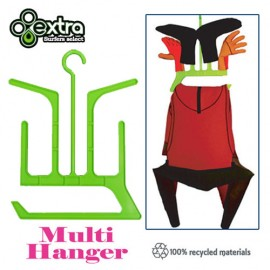 [EXTRA] MULTY HANGER