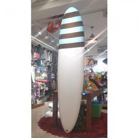 촬영용 렌탈 서핑보드 15