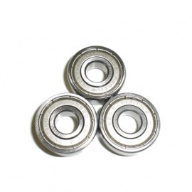 [REPTILE] ABEC5 OIL BEARINGS (8개 1세트)