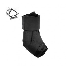 [PROTEC]PROTEC ANKLE BRACE S/M AND L/XL