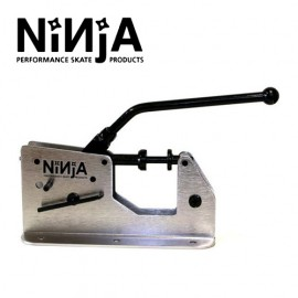 [NINJA] Bearing Press