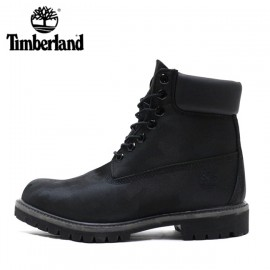 [TIMBERLANd]MEN'S 6IN ICON FABRIC CAMO PREMIUM BOOTS (TB09645B)