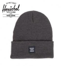 [Herschel Supply] Abbott Charcoal