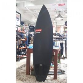 촬영용 렌탈 서핑보드 8