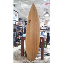 촬영용 렌탈 서핑보드 13
