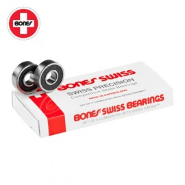 [BONES]SWISS BEARING