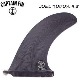 [CAPTAIN FIN] JOEL TUDOR 9.5