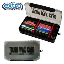 [EXTRA]TOUGH WAX CASE (엑스트라)터프 왁스 케이스