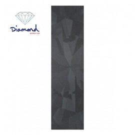 [DIAMOND]SUPERIOR GRIPTAPE(다이아몬드 슈페리어 그립테이프)