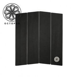 [OCTOPUS]FRONT DECK CORDUROY GRIP 4PCS (옥토퍼스 프론트패드 코듀로이 그립)