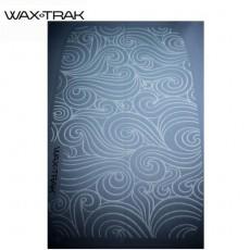 [WAX TRAK] 왁스트랙 SWELL
