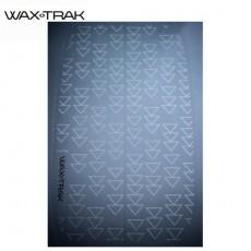 [WAX TRAK] 왁스트랙 NOMAD