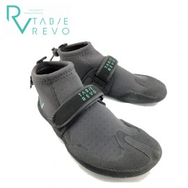 [TABIE REVO] 리프슈즈 REEF SHOES 2mm