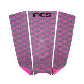 서핑 데크패드 FCS SALLY FITZGIBBONS
