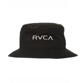[RVCA] BASIC HAT 루카 모자