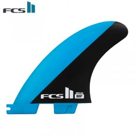 서핑보드 숏보드핀 FCS2 MF - M