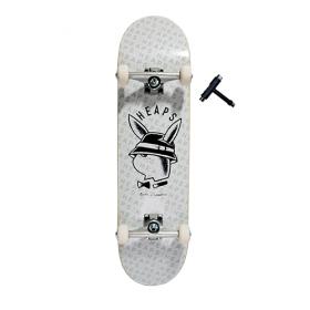 스케이트 보드 Dressen 8.0 Complete (완성형)