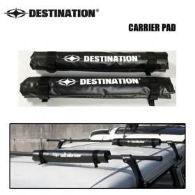 서핑 차량용 랙 캐리어 패드 DESTINATION CARRIER PAD